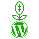 WPSeed Logo for Facebook Profile Image