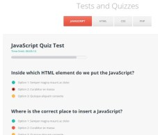 CODE-Portal-Feature-Idea-Timed-Limit-Tests-and-Quizes